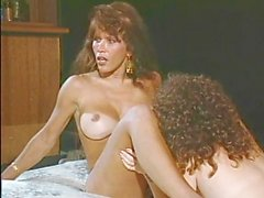 Bucks Transexual Adventures - Scene 3