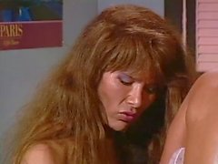 Transexual obsession - Scene 5