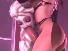 Yummy Futa Dick: The Best So Far Collection