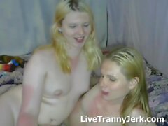 webcam Live and LivexhLSAYp
