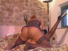 Ladyboy orgie tubes capuche Ebony Teen Porn