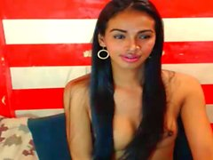 My Sexydream on Cam by Troc