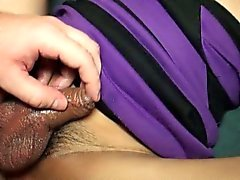 Ladyboy Apple Big Ass Rimming