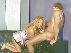 Transsexual Heartbreakers 19 - Scene 5