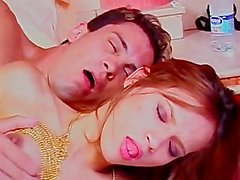 Young Tender Trannies 09 - Scene 2