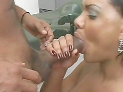 Dark And Juicy - Scene 4