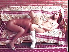 Young And Transsexual 01 - Scene 5