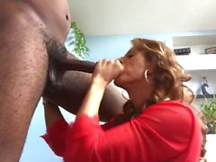 glamgurlxoxo gets drilled by bbc