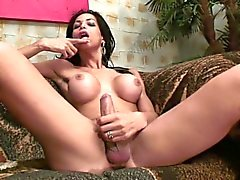 join. brunette woman handjob dick and crempie would you began place?