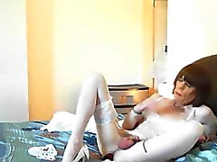 suzan moor with dildo.mp4